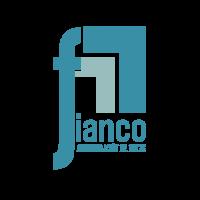 logotipo Fianco